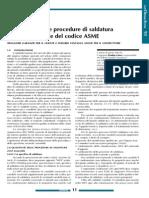 info93-c