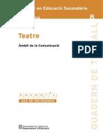 8_teatre