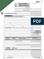 Steuererklaerung_2012_Formular_ESt_1A.pdf