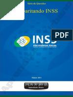 INSS Informática