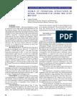 vol07_2_34-37str.pdf