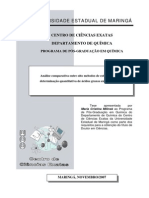 tese cromatografia.pdf