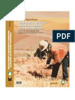 AGROECOLOGÍA Y AGRICULTURA CAMPESINA SOSTENIBLE EN LOS ANDES BOLIVIANOS  Nelson Tapaia.pdf