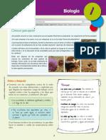 libroPDF1219 (1).pdf