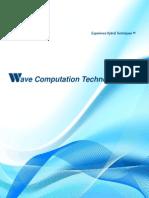 WCT_Brochure.pdf