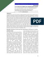 223.pdf