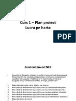 Plan de Proiect,