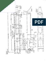 PPSH41 Assault Rifle Blueprint