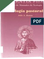 13 Ramos, Julio a - Teologia Pastoral