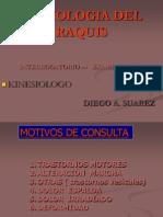 www.kyre.com.ar_pdf_jornadas_semiologia.pdf