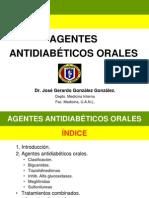 14y15Antidiabeticosorales