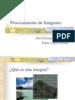 T7.Alg.ProcImag.ppt