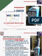 Clase Mig Mag