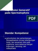 Reproduksi Generatif pada Tumbuhan.ppt