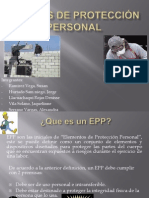 EPPS.pptx