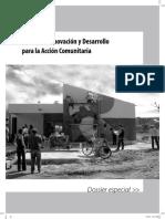 Dossier CIDAC