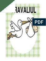 Curs 3. Travaliul.pdf