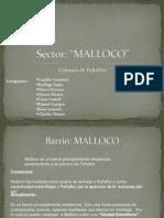 MALLOCO1