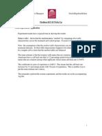 2014FA PS5 Solutions