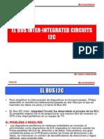 EL_BUS_I2C.PPT