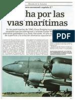 ENCICLOPEDIA ILUSTRADA DE LA AVIACIÓN 83