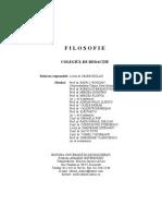 ANALE-filosofie-2008.pdf