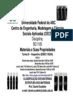 aula03.m&p.15.10.2014