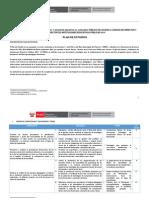 Anex1-PlanEstudiosCapac2014 - 06-10-14 Final