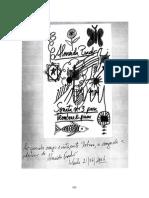 Almeida Prado - Sonata Para Trombone e Piano