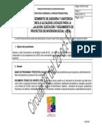 6 PrestaServi Procedi 7.Procedi Grales R ALCALDIAS LOCALES j
