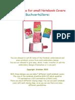 Instruction - English.pdf