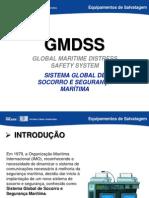 GMDSS