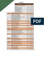 Pune_Xpro It Pricelist-01.10.14..
