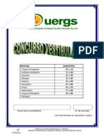 UERGS_2008