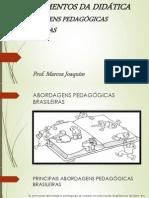 0000347_TENDENCIAS PEDAGÓGICAS.pdf