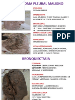 .MACRO 3ra unidad.pdf
