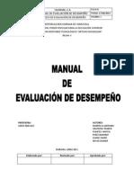 MANUAL SAVIRAM.docx