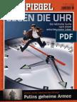 DerSpiegel No 36 1.9.2014