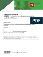 Statistical Tables.pdf