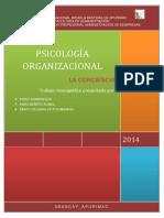 monografia de conciecnia.docx