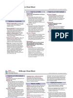 SOA_WebLogic_Cheatsheet.pdf