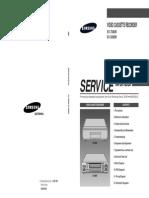 Samsung Sv5000W-1.pdf