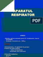 Respirator 2