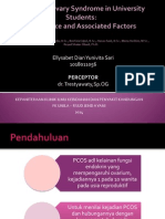 jurnal PCOS