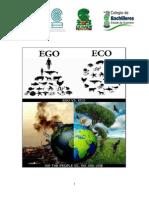 Ecologia_y_Medio_Ambiente (1).pdf