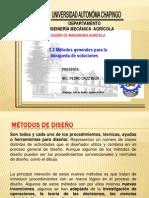 METODOS PARA LA BUSQUEDA DE SOLUCIONES.pptx