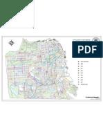 ccsf_dpw_bureau of street-use & mapping_5 year plan_paving