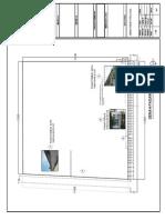 PAGAR.pdf