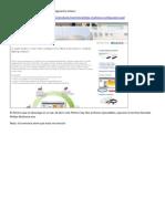 Manual programación equipos (1).pdf