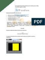 PRODUCTO FINAL CONTROL DIGITAL 2.docx